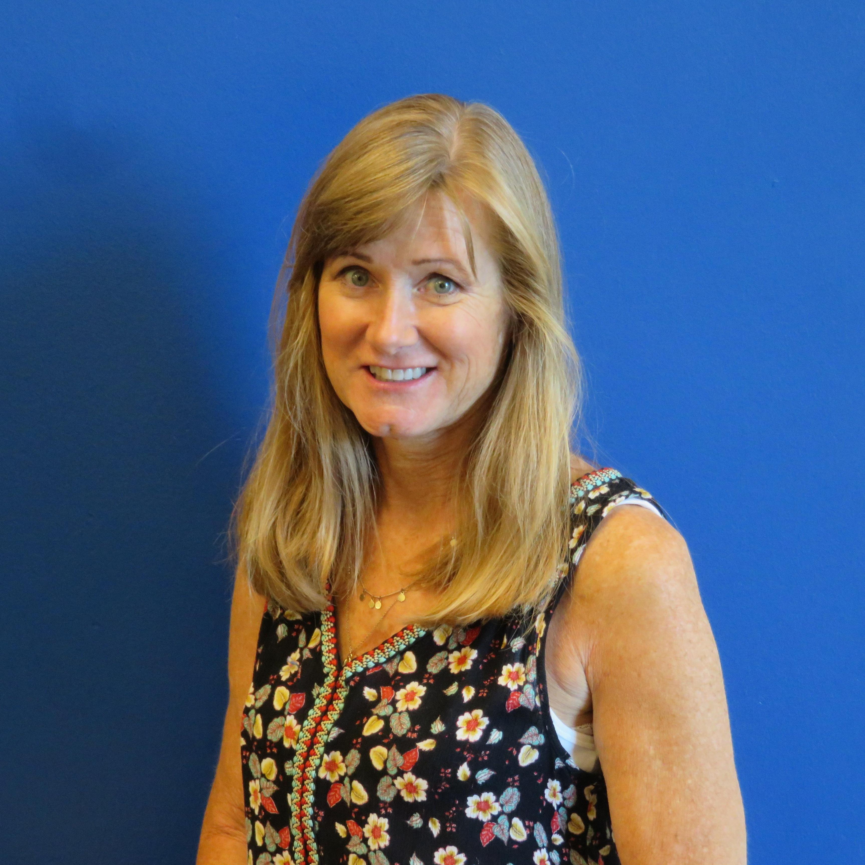 Michelle Maxson's Profile Photo