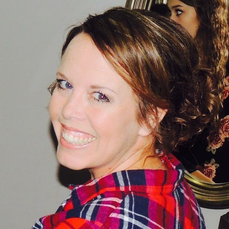 Brittney Hebert's Profile Photo