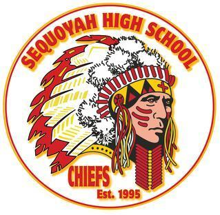 Sequoyah Chief