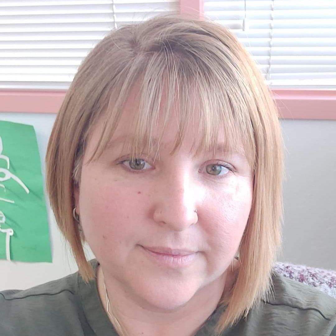 Janine Rustine's Profile Photo
