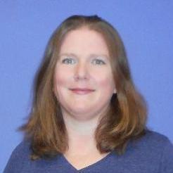 Liz Fitzpatrick's Profile Photo