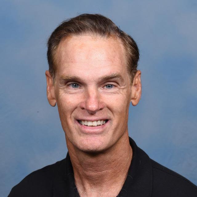 Richard Ludwig's Profile Photo