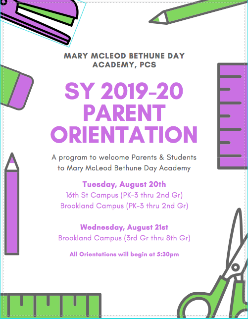 MMBDA Parent Orientation Flyer.png