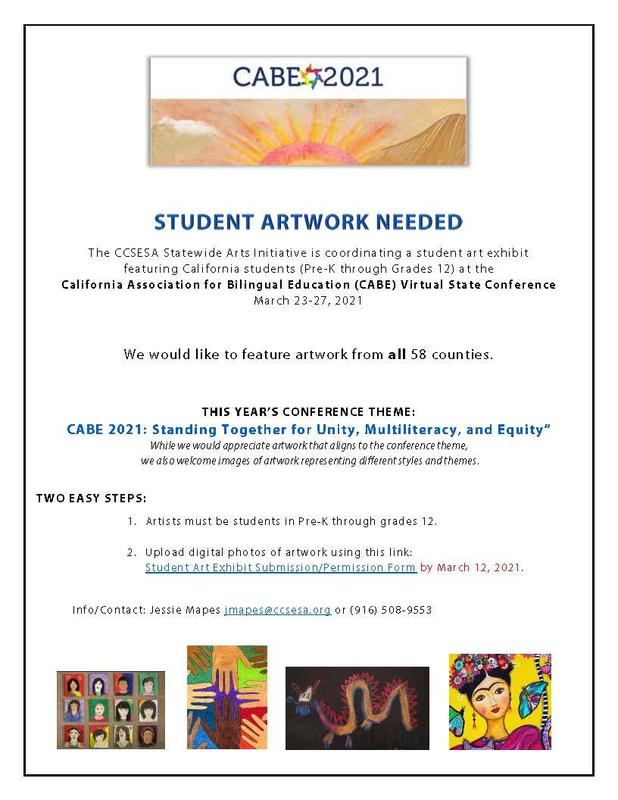 FINAL-CABE-2021-Virtual-Student-Art-Exhibit-flyer jpeg.jpg