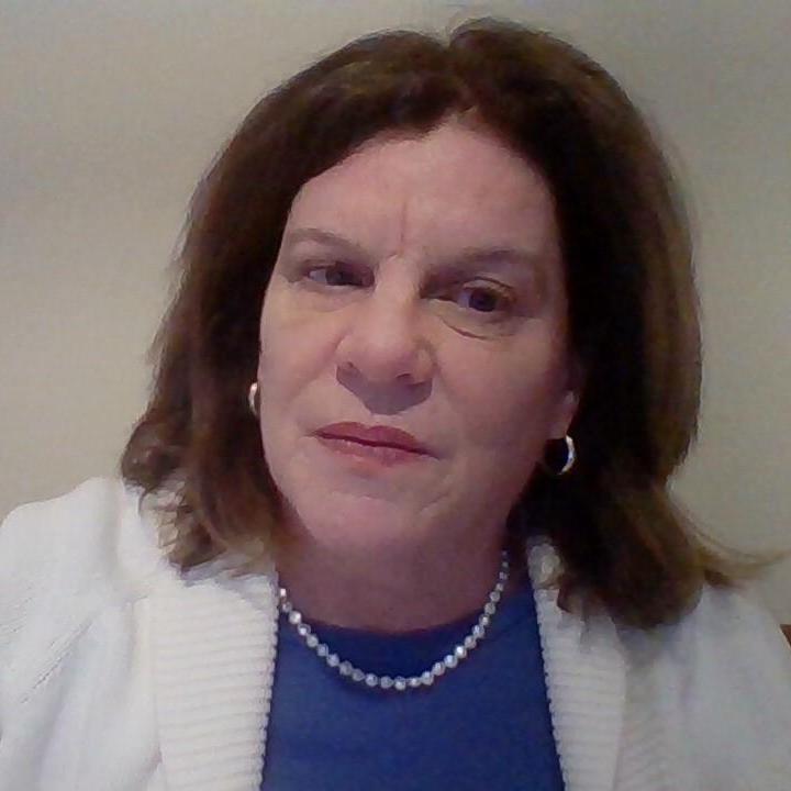Dana Alexander's Profile Photo