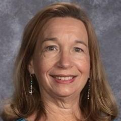 Kathleen Conger's Profile Photo