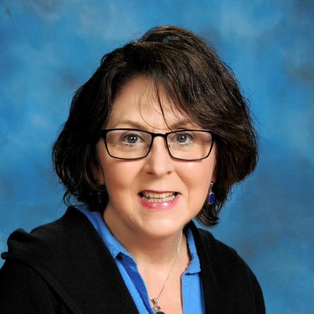 Jody Freeman's Profile Photo
