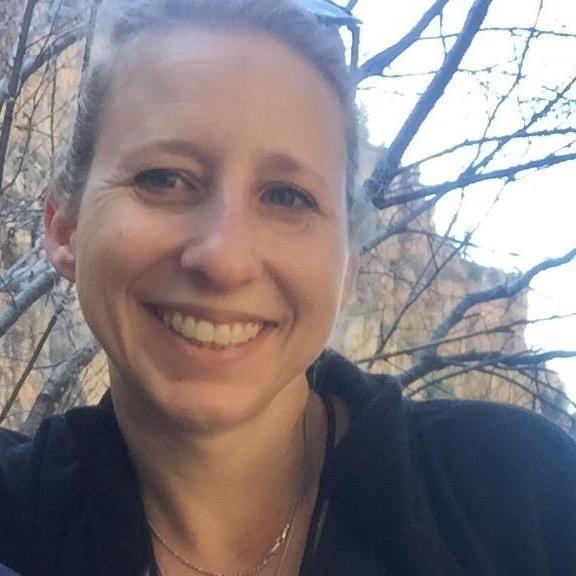 Jessica Peterman's Profile Photo