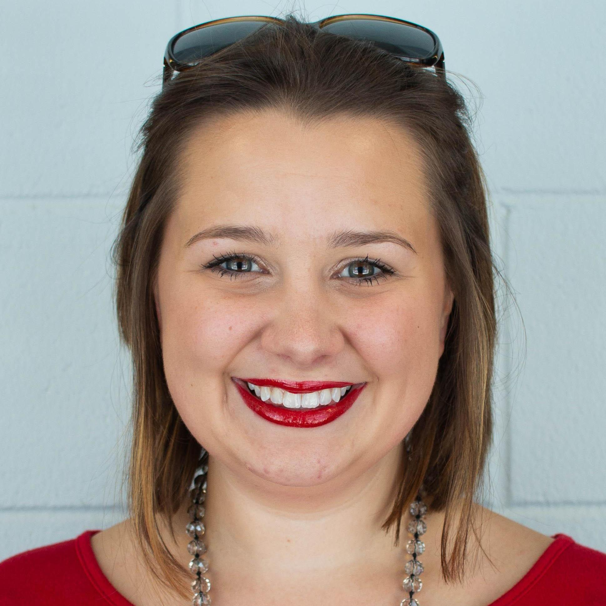 Bethany Ballard's Profile Photo