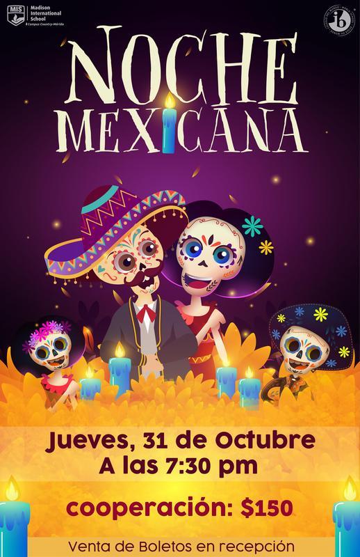 Noche Mexicana-01.jpg