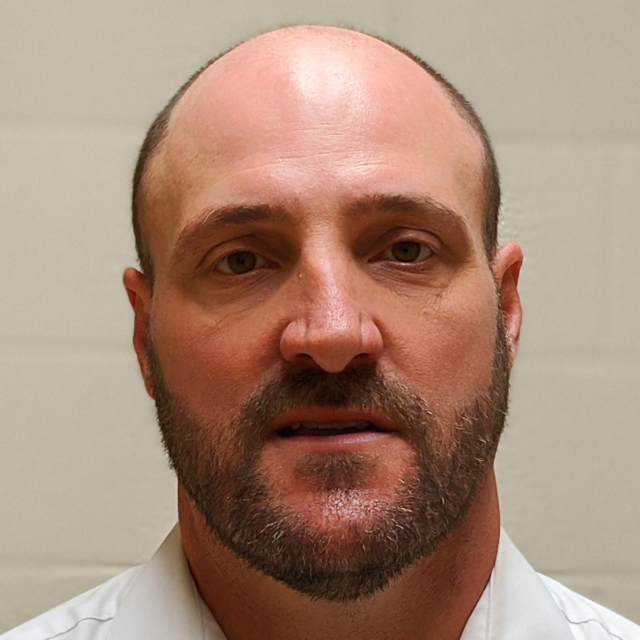 Chad Shrawder's Profile Photo