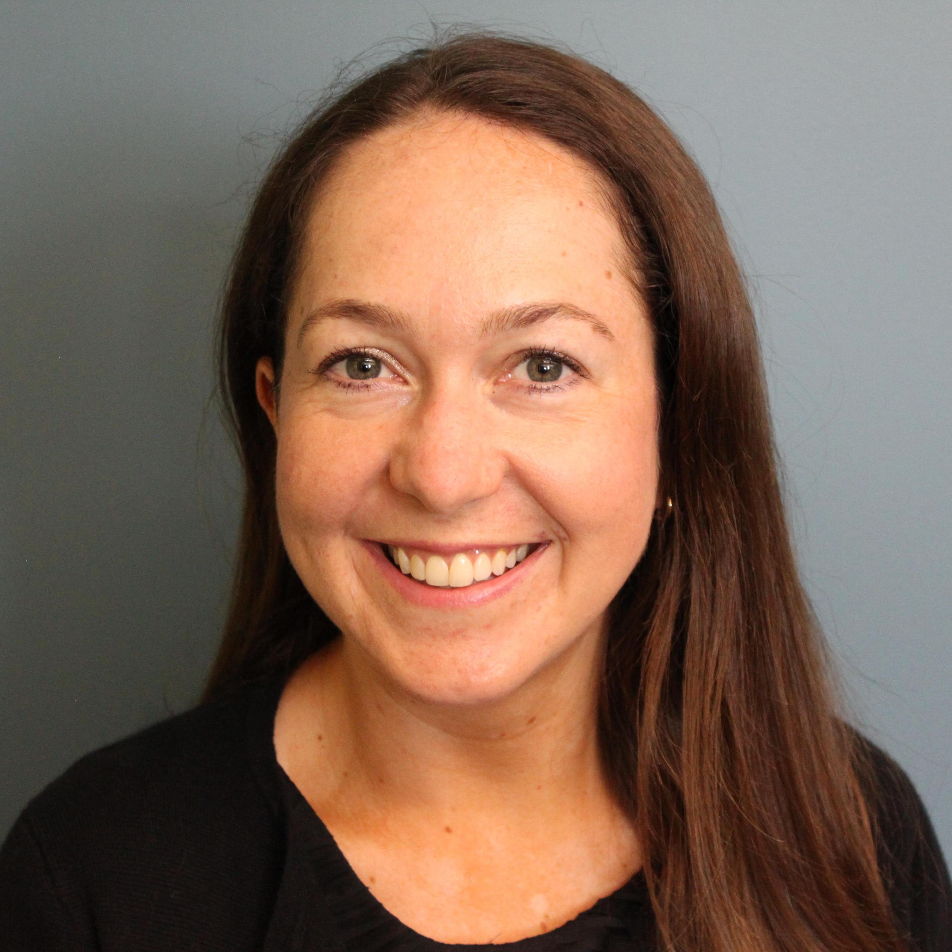 Megan Brunkhorst's Profile Photo