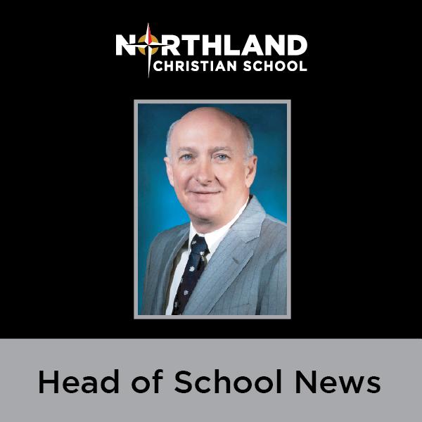 Head of School