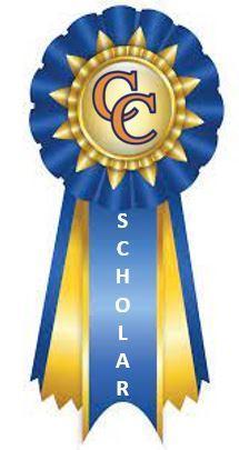 scholar award.JPG