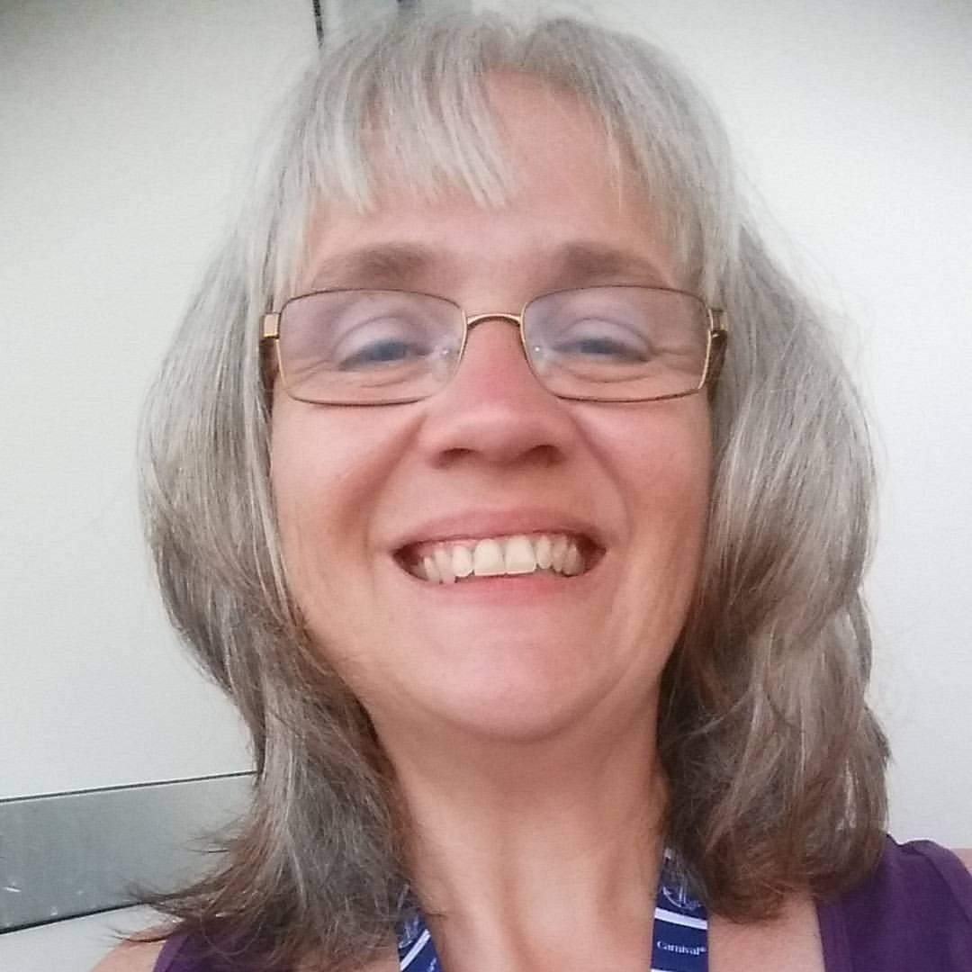 Jacqueline Archer's Profile Photo