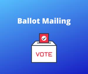 Ballot Mailing.png