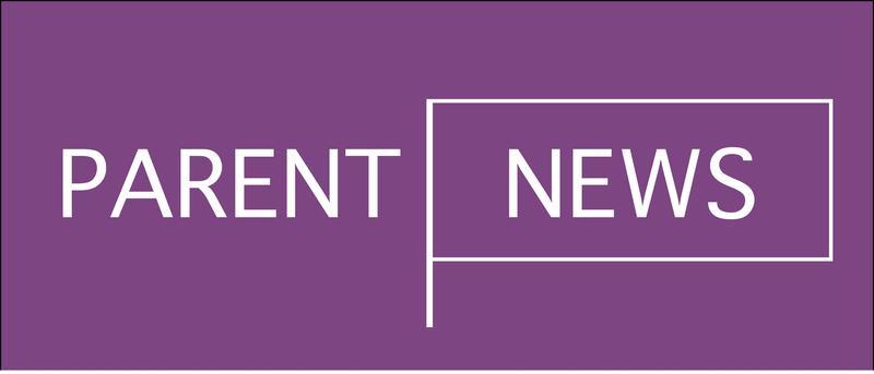 NCSD Parent News icon
