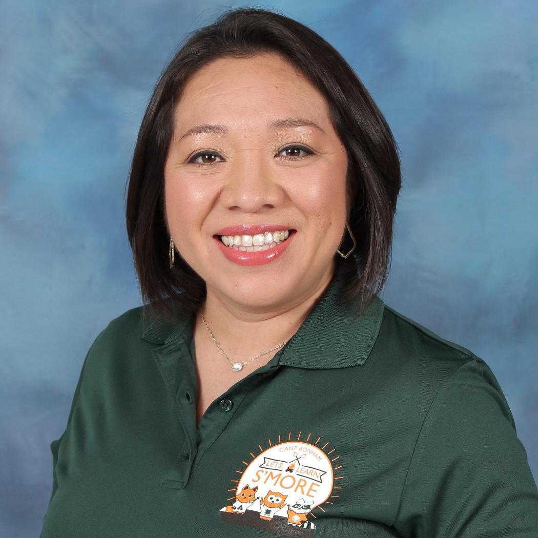 Christina Lozano's Profile Photo