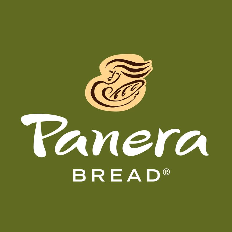 Panera Bread Fundraiser 1/26 Thumbnail Image