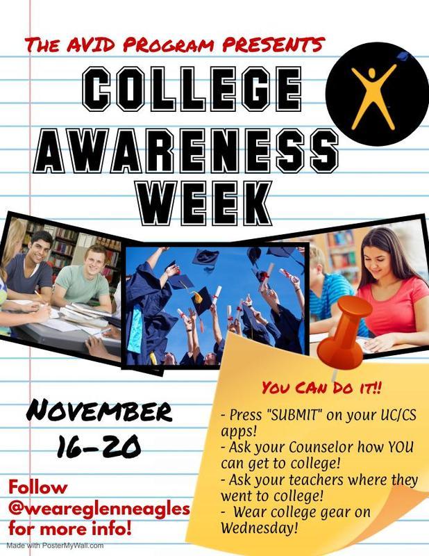College Awareness Week.jpg