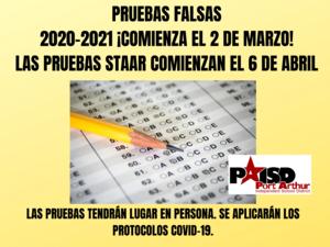 Testing - SPANISH.png