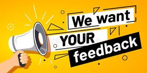 want-your-feedback-customer-feedbacks-survey-opinion-service-megaphone-hand-promotion-banner-vector-illustration-promotional-161574591.jpg