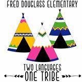 Dual LAnguage logo