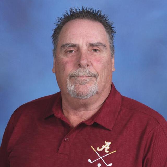 Kurt Keller's Profile Photo