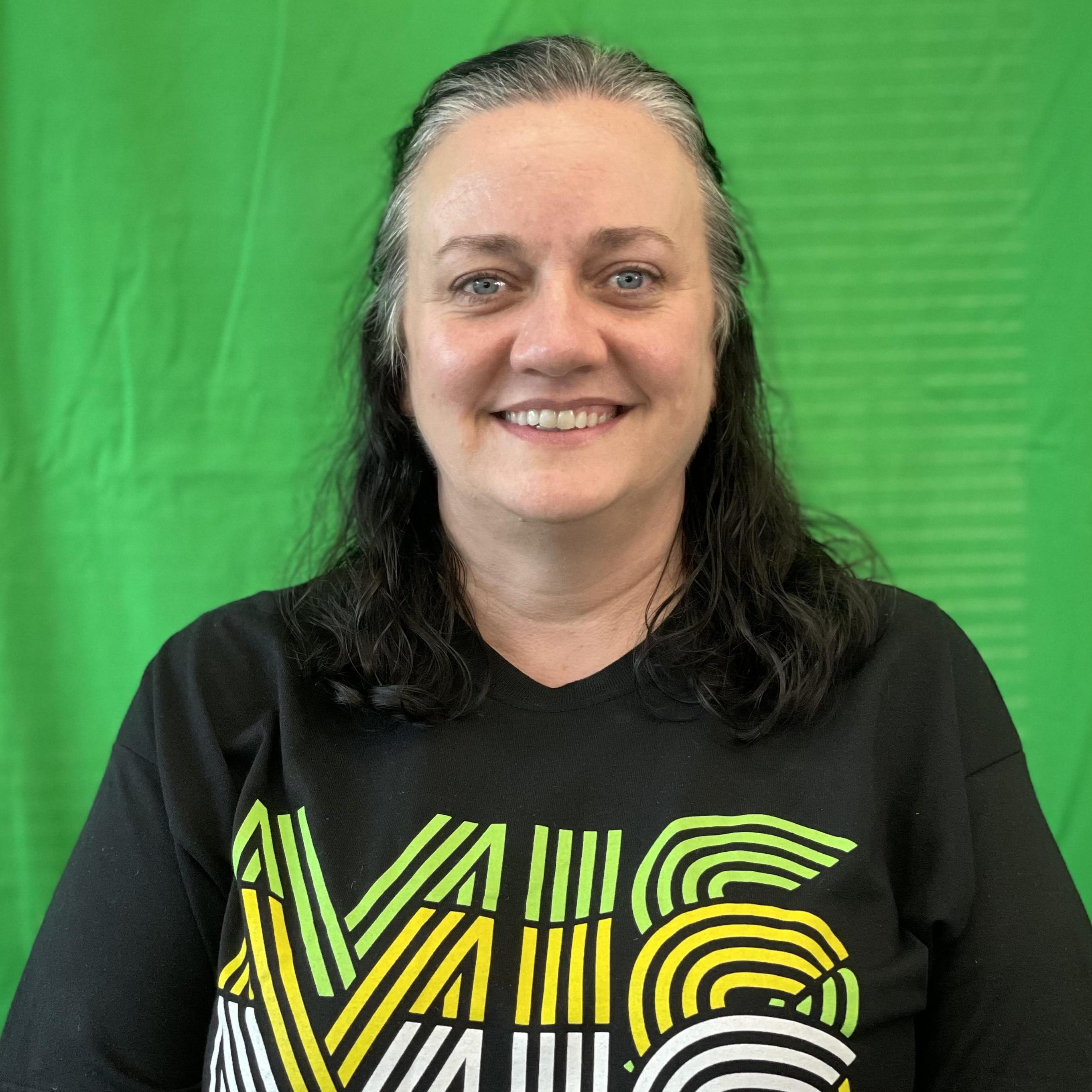 Jennifer Flaherty's Profile Photo