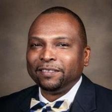 Melvin Ballard's Profile Photo