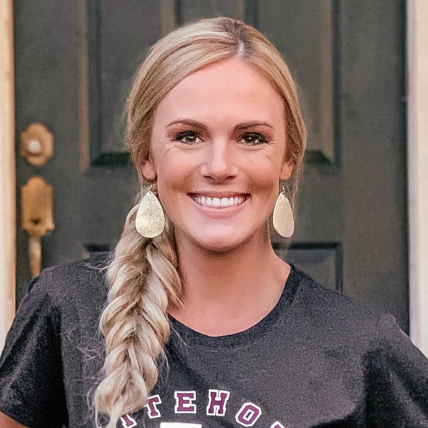 Lauren Jablon's Profile Photo