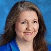 Mrs. Amy  Satterfield`s profile picture