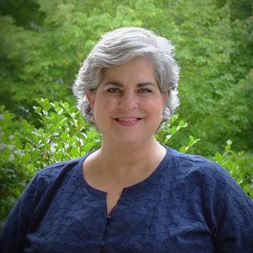 Ellen Grisham's Profile Photo