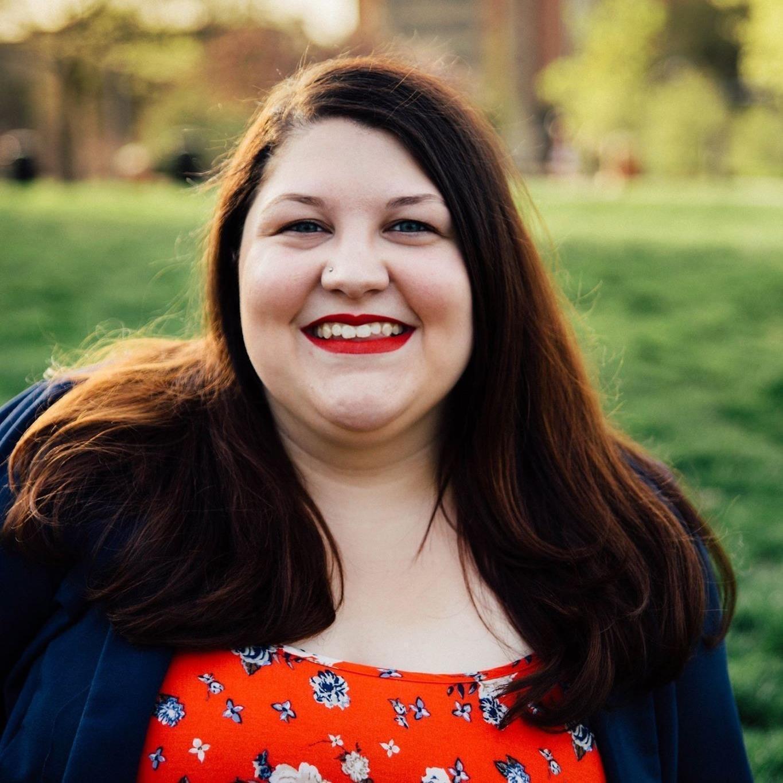 Mary Beth McCauley's Profile Photo