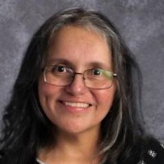 Carmen Bichrest's Profile Photo