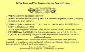 Spokane Soccer Center.PNG