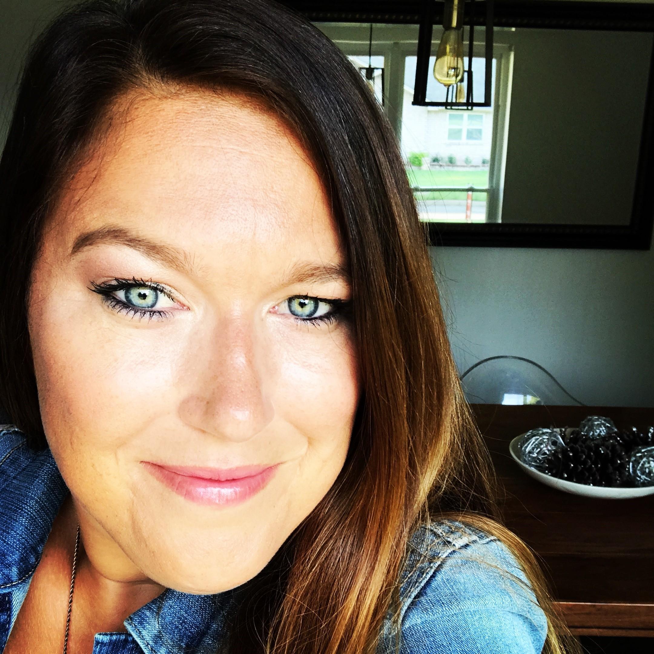 Amber Knoll's Profile Photo