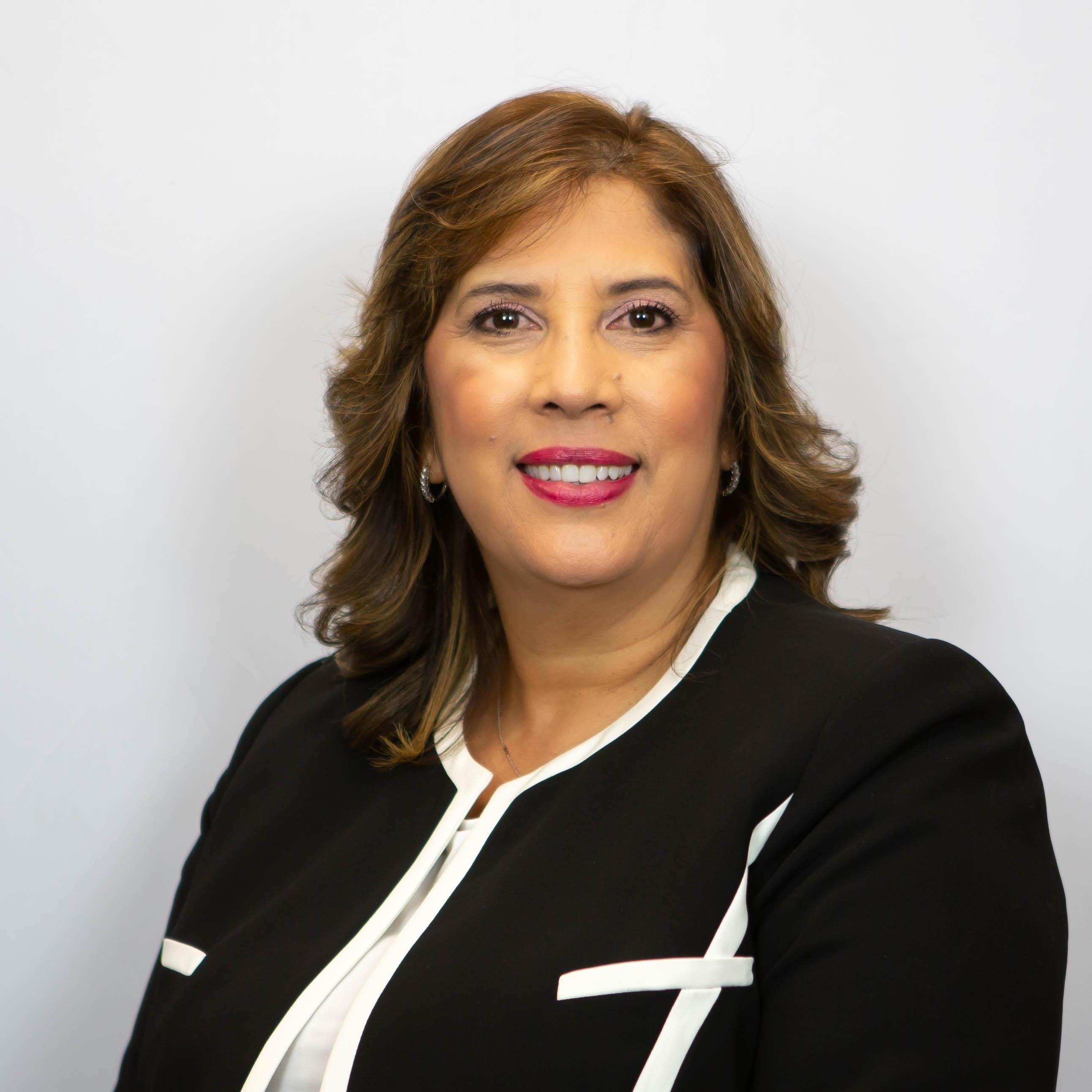 Patty Acosta's Profile Photo