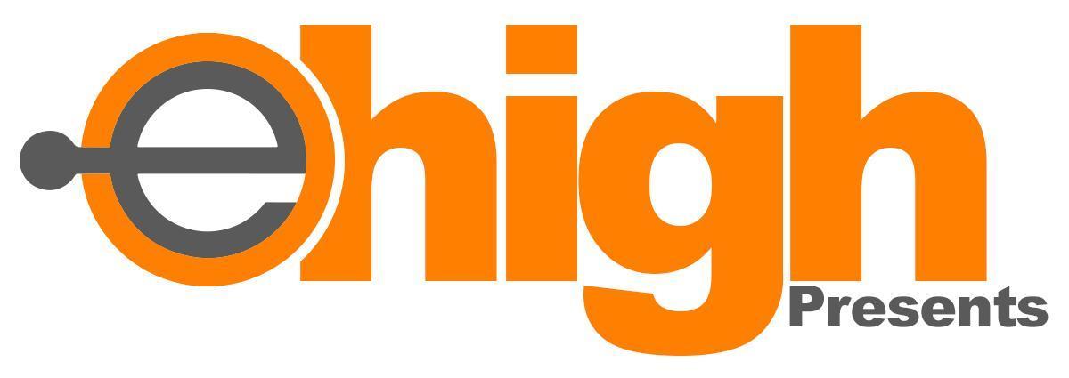 eHigh Presents