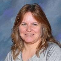 Cynthia Butler's Profile Photo