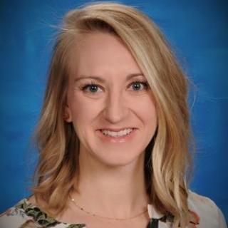 Jenna Caster's Profile Photo