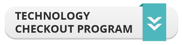 Tech Checkout Program