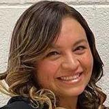 Carolina Ramos's Profile Photo
