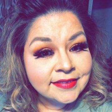 Melissa Mayorga's Profile Photo