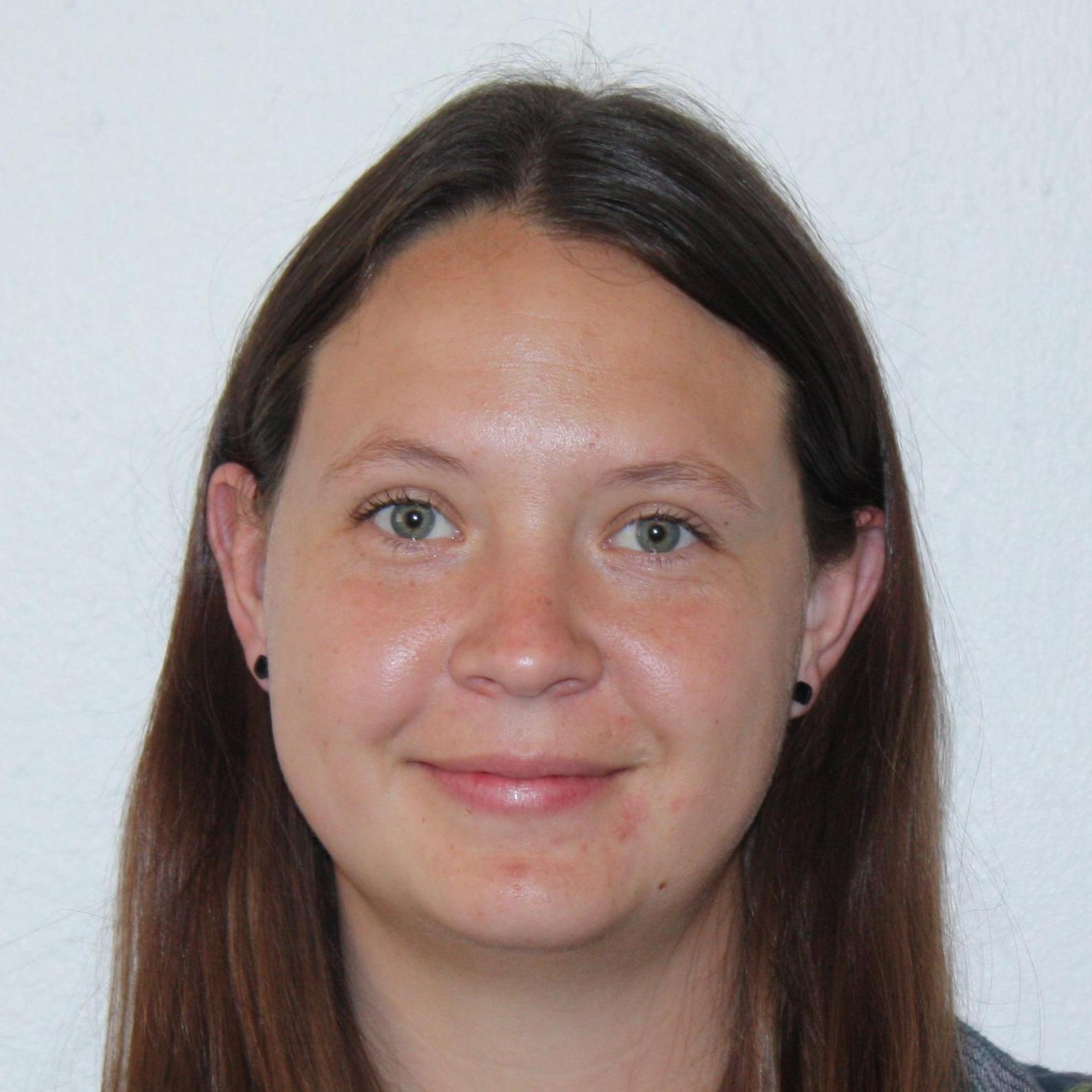 Alysa Zion's Profile Photo