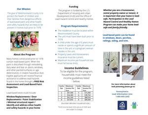 Brochure Final Draft 4-8-21 Compressed-page-002.jpg