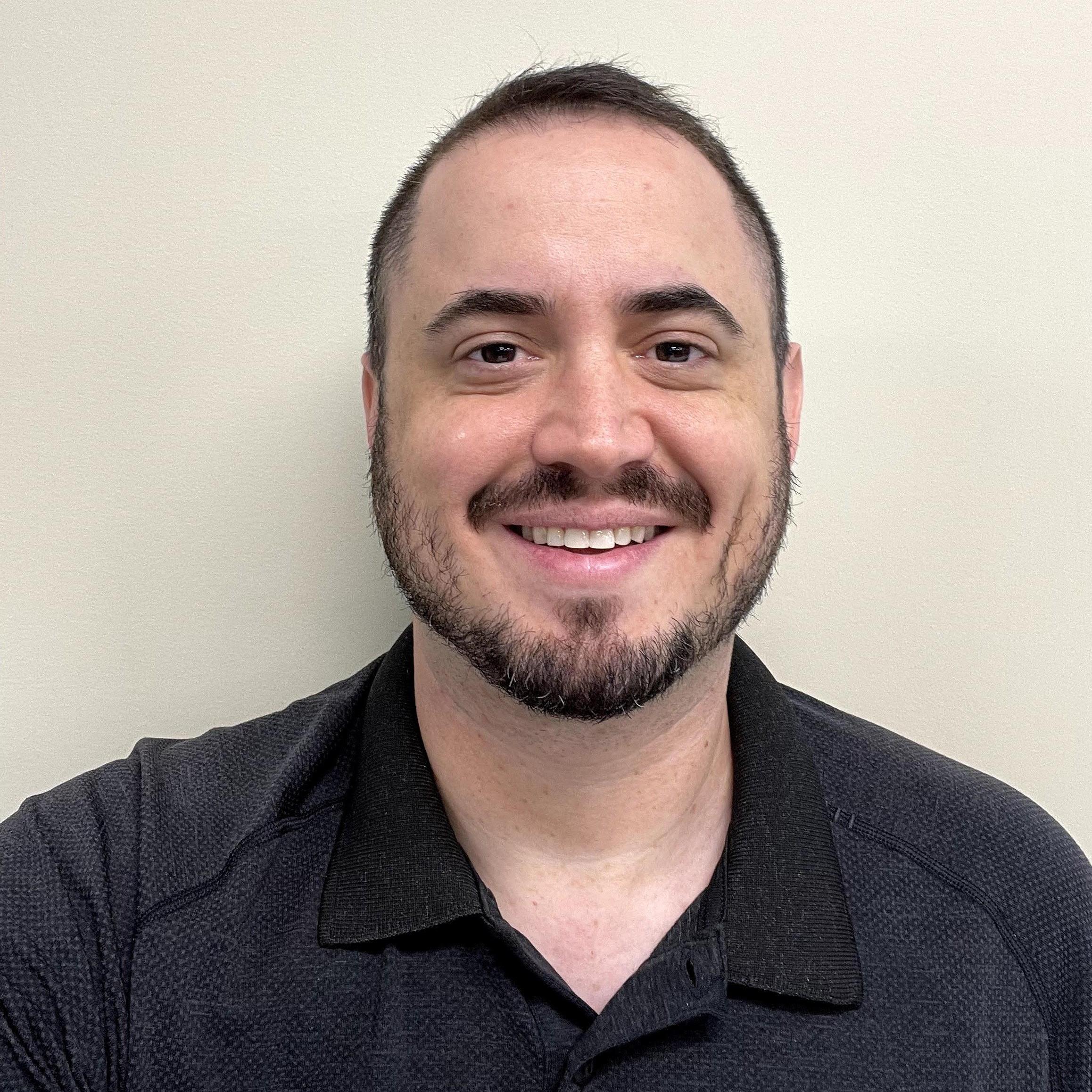 Jeff Munn's Profile Photo