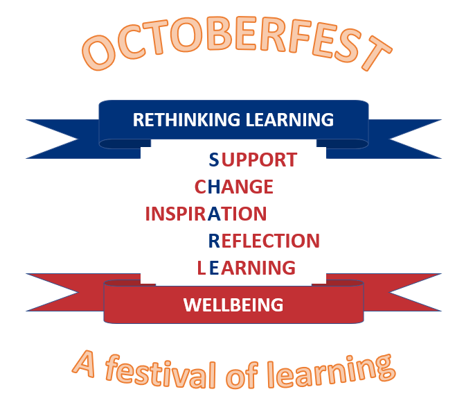 LAHC Octoberfest: Our first ever online conference begins today Featured Photo