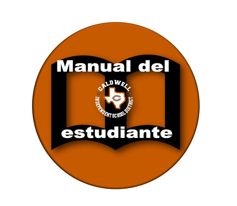 Spanish Student Handbook