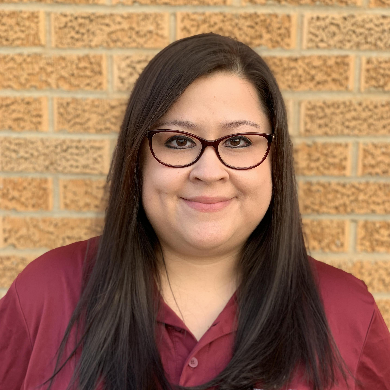 Margaret Gonzales's Profile Photo